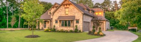 home insurance quotes in CT