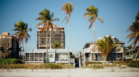 apartment insurance in Palm Beach