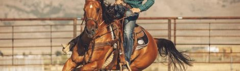 rodeo event insurance