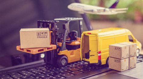 How Commercial Transportation Insurance Protects Your Business