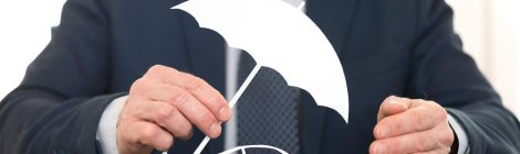 High Limit Umbrella Insurance For Wealthy Individuals